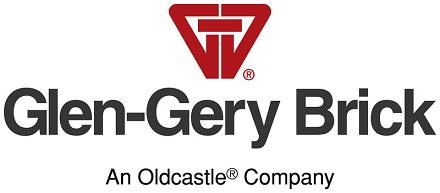 Glen-Gery-Brick1 logo