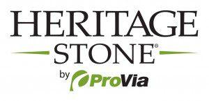 Heritage-Stone-Logo-300x146
