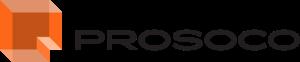 PROSOCO-Mid-Aug-2014