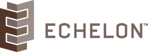 echelon waterford -logo