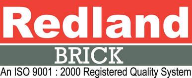 redland-brick_1