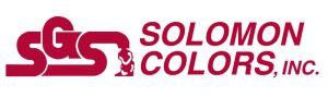 solomon-colors-1024x304