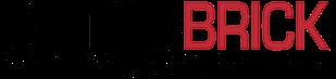 metrobrick_logo