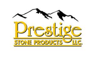 prestigelogo-300x188