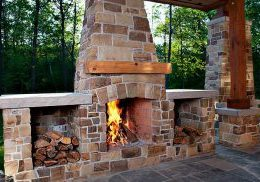 brentwood_machinecut_fireplace2-1