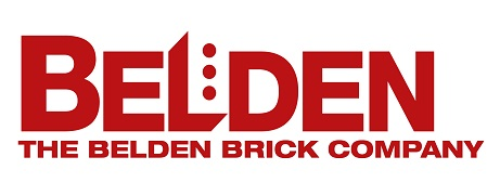 Belden-Brick