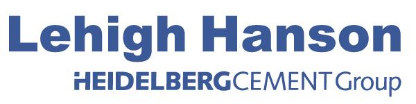 LehighHanson_Logo_2018