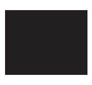 dutch qualtiy logo-black