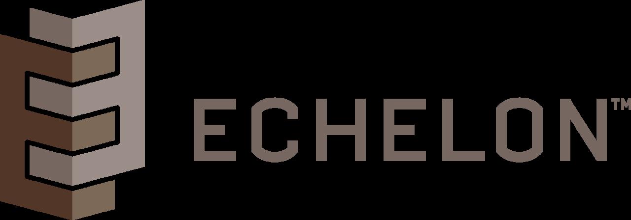 echelon waterford -logo