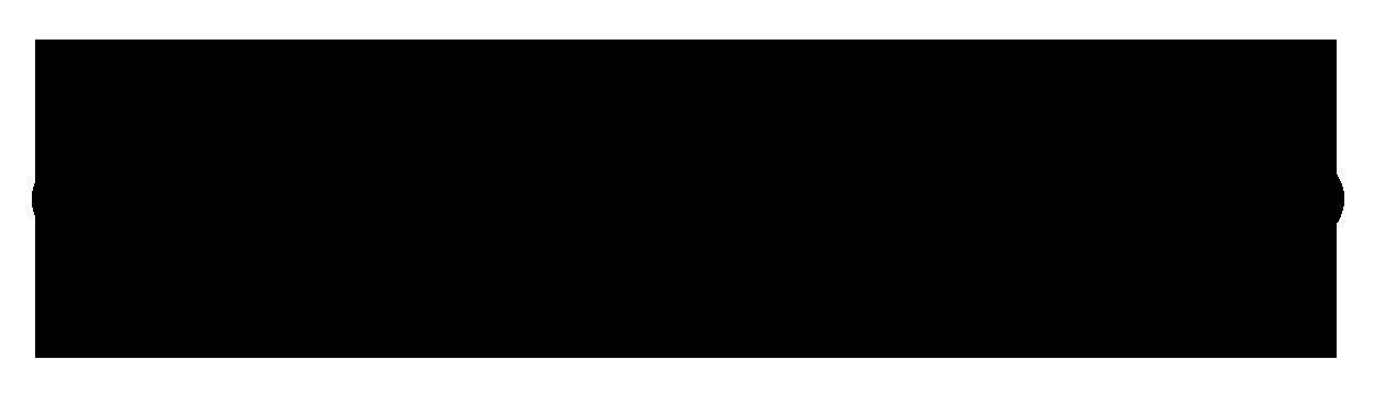 techno bloc logo-black