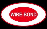 wire bondlogo flat opt
